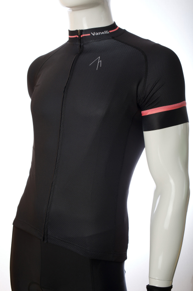 Ltd Edition 'Giro' Streamline Jersey