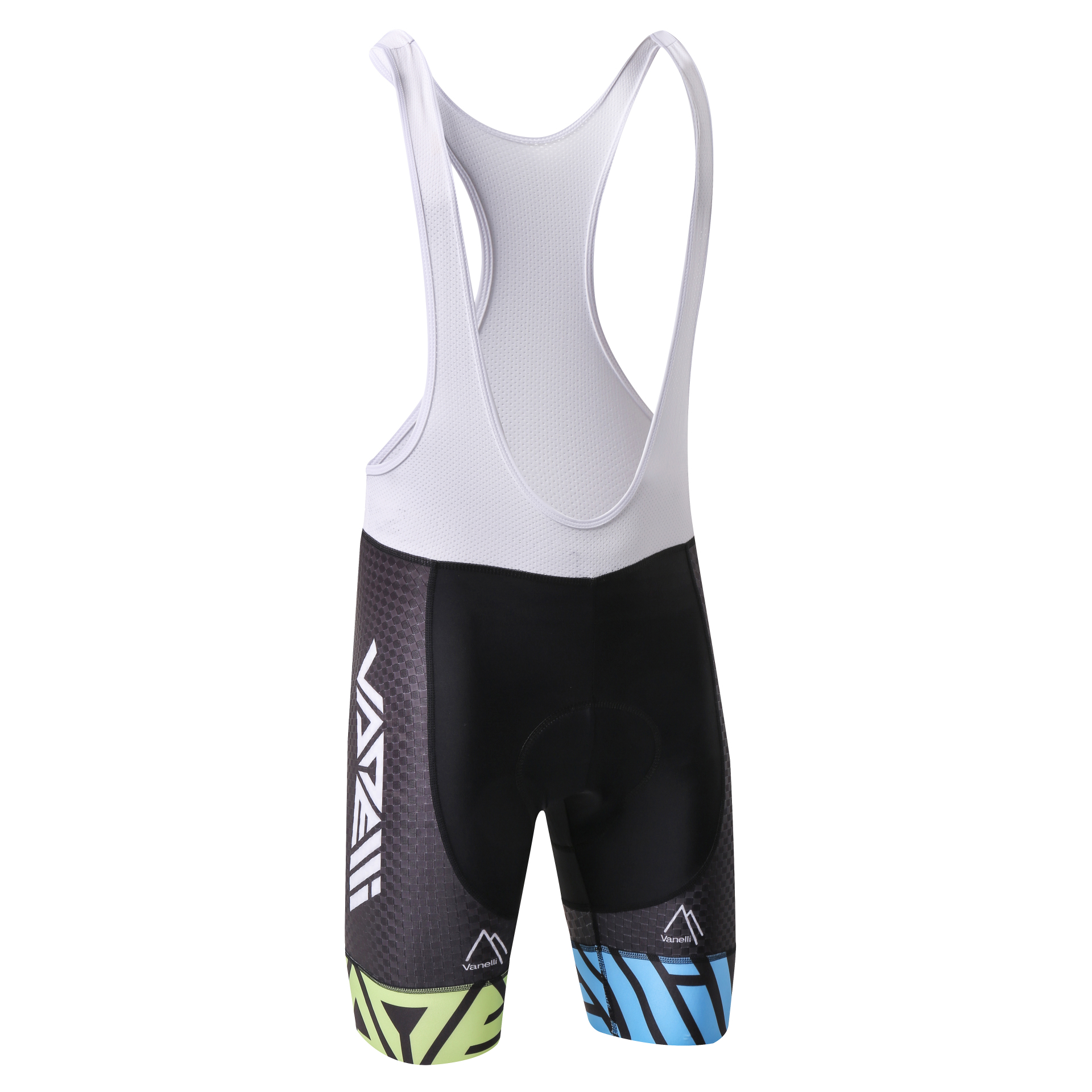 Evoline Race Bib Shorts